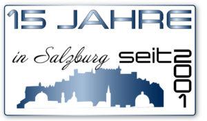 ITCW Computer Beratung Reparatur Service besteht seit 15 Jahren in Salzburg