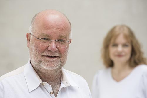 Helmut Zauner Systembetreuung, Netzwerktechnik, Computerservice