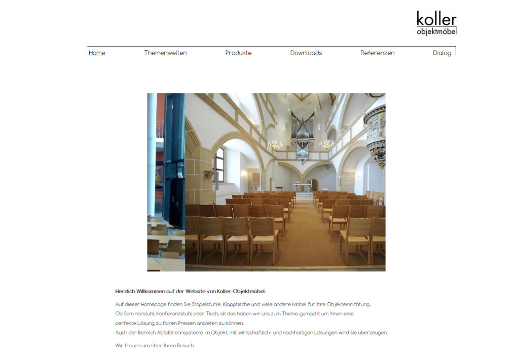 Koller_objektmoebel
