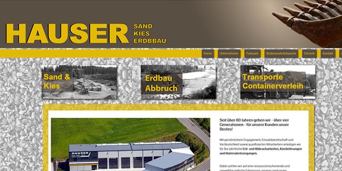 Homepage_Hauser_Erdbau