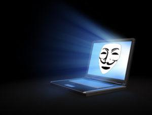 hackerangriffe