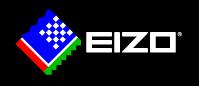 eizo-logo_