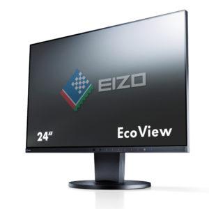 Eizo Monitore