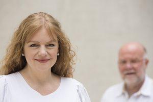 Ursula Zauner Salzburg - ITCW IT-Technik, Computer, Wartung