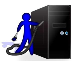 computer_reinigung