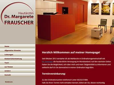 screenshot_dr-frauscher