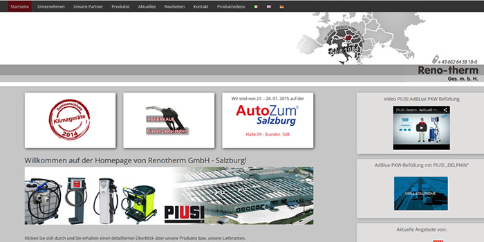homepage_Renotherm-Salzburg
