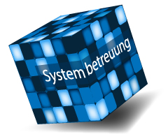 systembetreuung_itcw