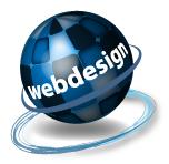 webdesignerin-salzburg.at