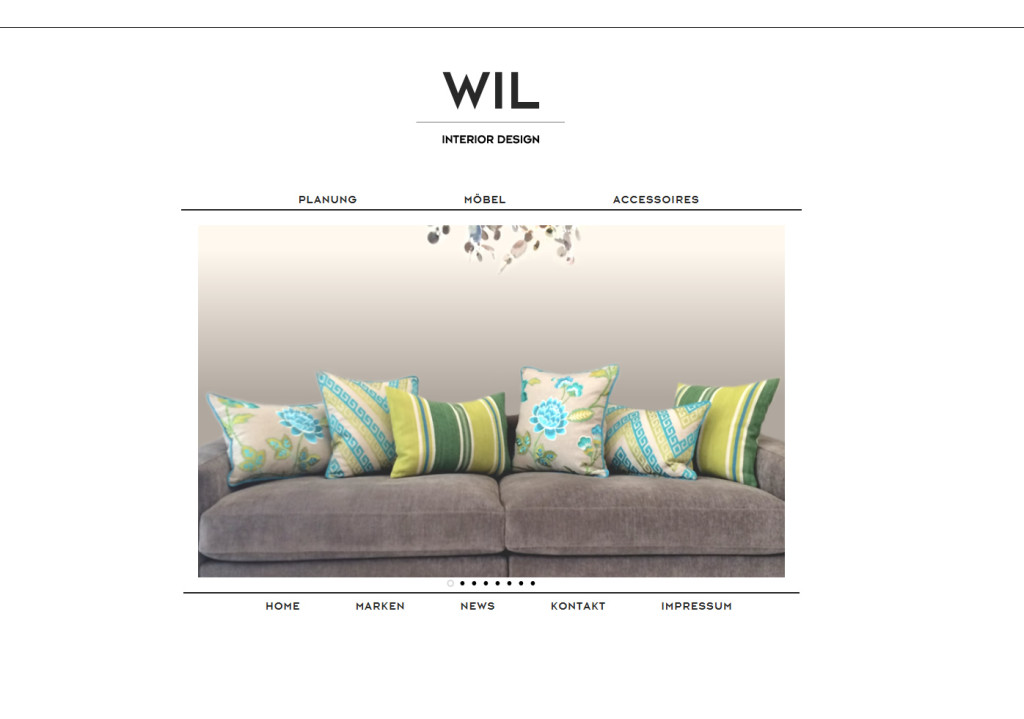 wil_interior_design