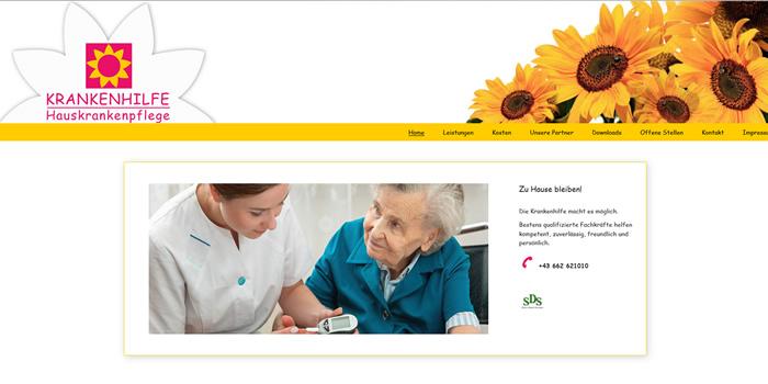 Homepage_Krankenhilfe_Salzburg