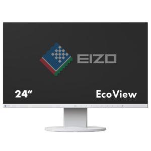 ev2450-wt_2