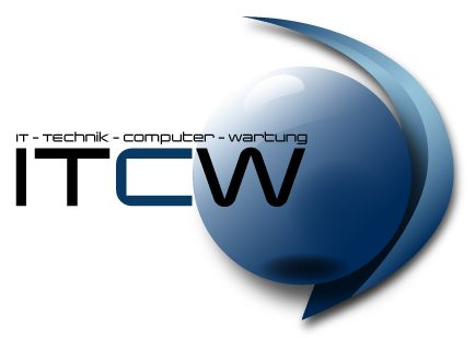 ITCW  IT-Technik Computer Wartung Salzburg